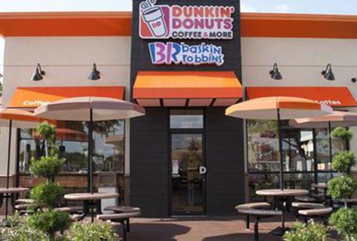 Dunkin-Donuts-Baskin-Robbins-Plant-City-FL-Price-1545455