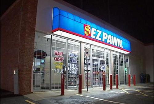 EZ-Pawn-Hollywood-FL-Price-1525000