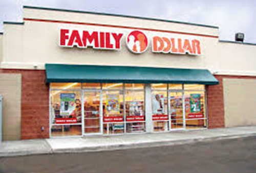 Family-Dollar-Plaza-Clifton-CO-Price-860000