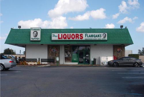 Flanigans-Hollywood-FL-Price-1050000