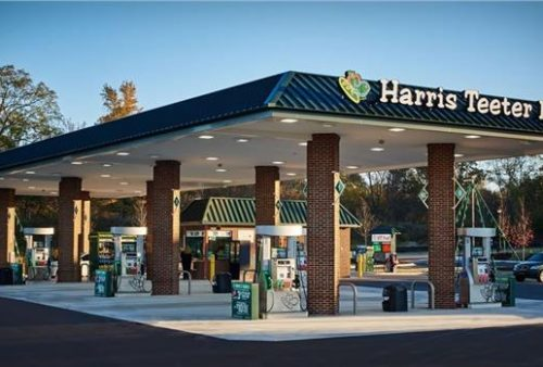 Harris-Teeter-Gas-Station-Holly-Springs-NC-1