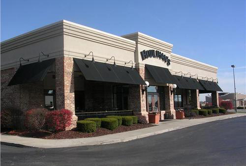 Houlihans-Ground-Lease-Leawood-KS-Price-2320157