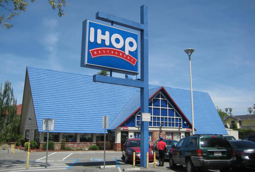 IHOP-Amarillo-TX-Price-4000000