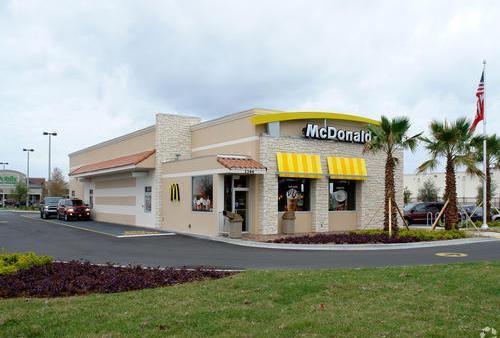 McDonalds-Saint-Cloud-FL-Price-2362500