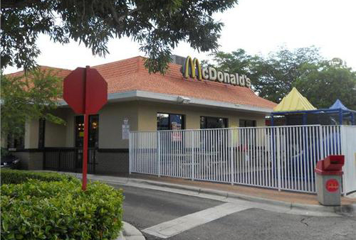 McDonalds-Sunrise-FL-Price-1065000