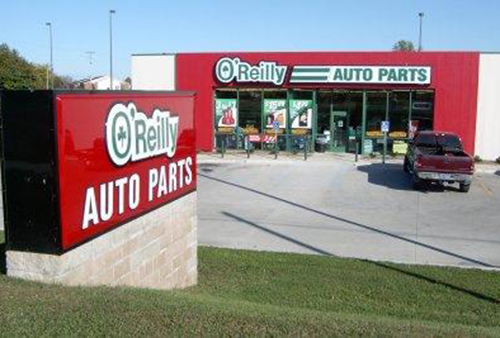 OReilly-Auto-Parts-Port-Orange-FL-Price-2040000