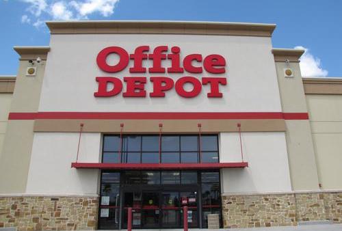 Office-Depot-Mishawaka-IN-Price-1037000