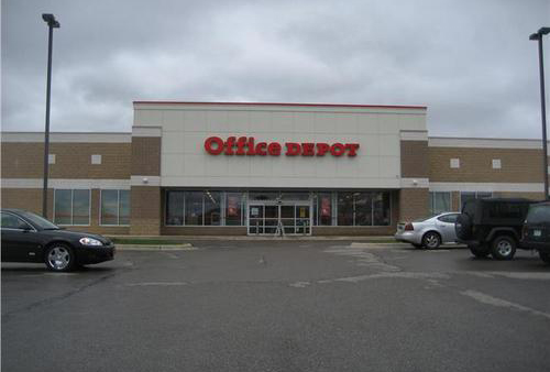 Office-Depot-Traverse-City-MI-Price-2002459
