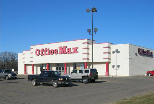 Office-Max-Alexandria-MN-Price-2491567