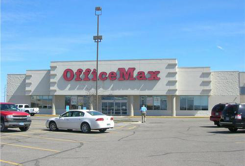 Office-Max-Mankato-MN-Price-2062613