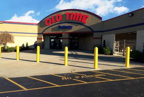 Old-Time-Pottery-Murfreesboro-TN-Price-11931000