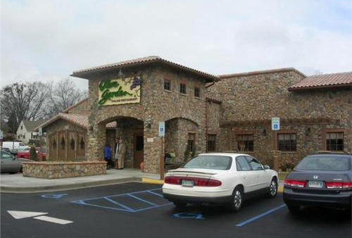 Olive-Garden-Greenville-SC-Price-2500000