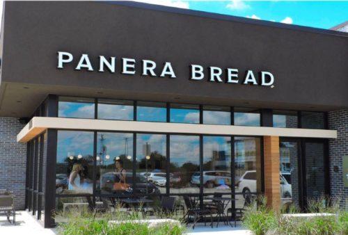 Panera-Bread-Chandler
