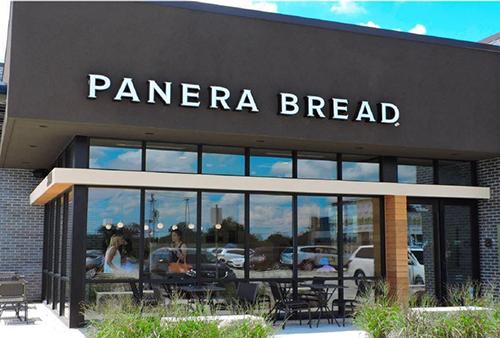 Panera-Bread-Chandler-AZ-Price-2574250