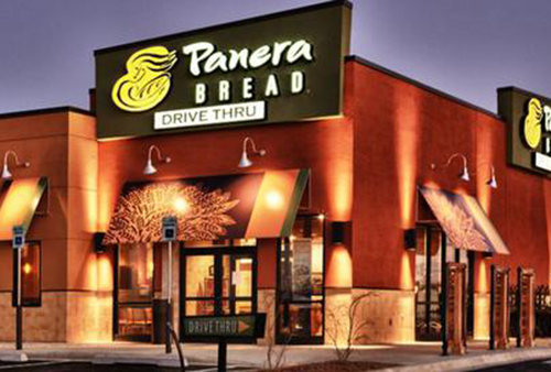 Panera-Bread-New-Berlin-WI-Price-3150000