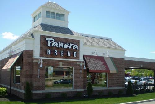 Panera-Bread-Pewaukee-WI-Price-2830000