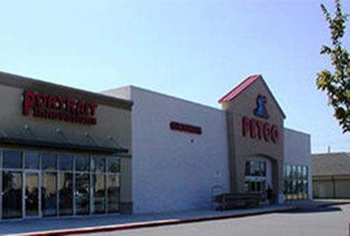 Petco-Portait-Innovations-Lake-Charles-LA-Price-3900855-1