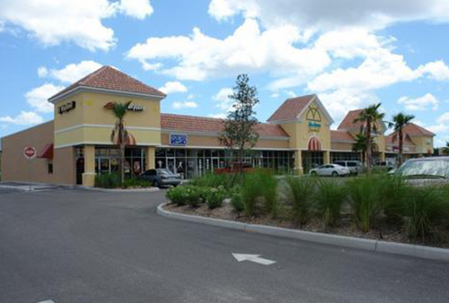 Pizza-Hut-and-DaVita-Anchored-Retail-Center-North-Port-FL-Price-2800000-1