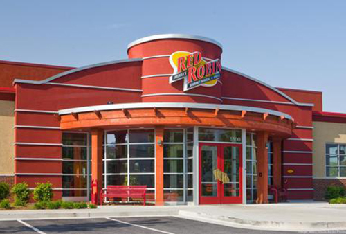 Red-Robin-Florence-KY-Price-1627586