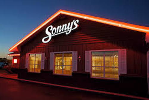 Sonnys-Real-Pit-Bar-B-Q-Miramar-FL-Price-825000