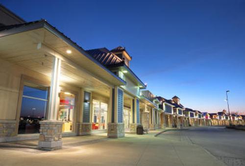 Thomasville-Drexel-Heritage-Raleigh-NC-Price-10200000-1