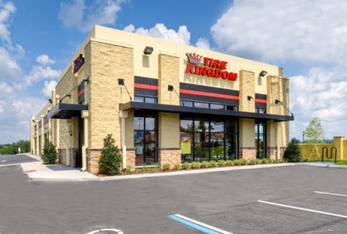 Tire-Kingdom-Salisbury-NC-Price-2350000