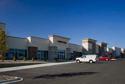 Twin-Fountains-Business-Center-South-Daytona-FL-Price-2285000-1