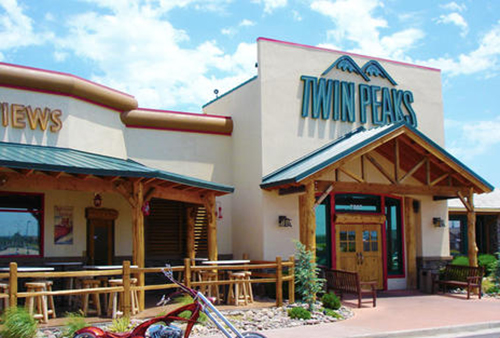 Twin-Peaks-Fort-Myers-FL-Price-4273504