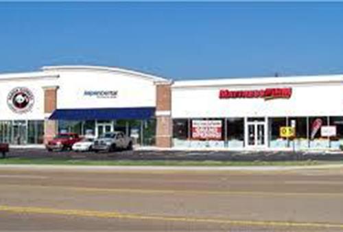 Vann-Commons-Jackson-TN-Price-3700000-1