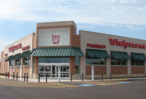 Walgreens-Leland-NC-Price-4079000