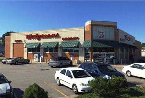 Walgreens-Portsmouth-VA-Price-6280000