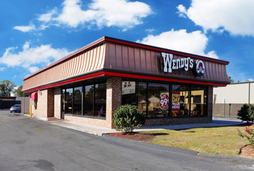 Wendys-North-Charleston-SC-Price-1728000