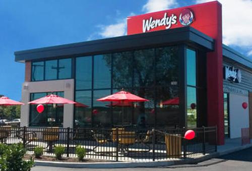 Wendys-Orlando-FL-Price-2241758