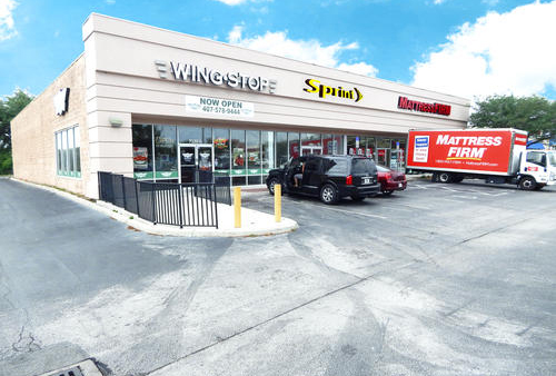 West-Colonial-Retail-Plaza-Orlando-FL-Price-2440000