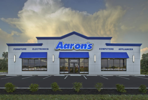 aarons_exterior1