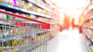 CRS_RetailServices_Hero_shopcart