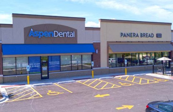 Panera Bread | Aspen Dental