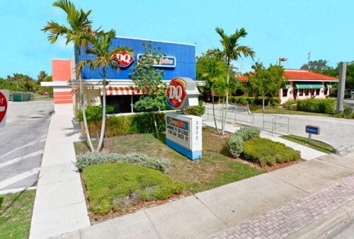 Dairy Queen West Palm Beach, FL