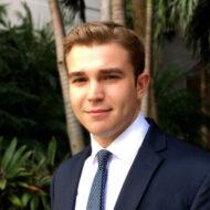 Michael Talbert - Florida real estate broker
