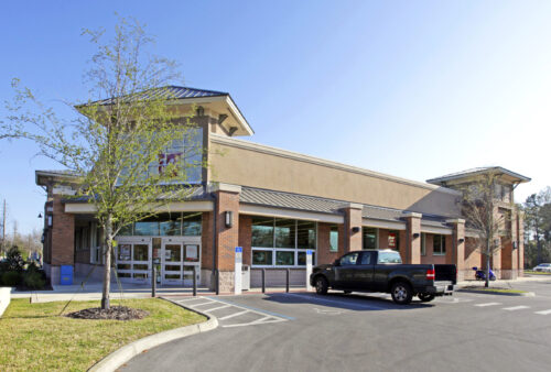 Walgreens - FOR SALE - Gainesville, FL